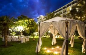 Hilton Giardini Naxos ****+ 12
