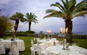 Hilton Giardini Naxos ****+ 11