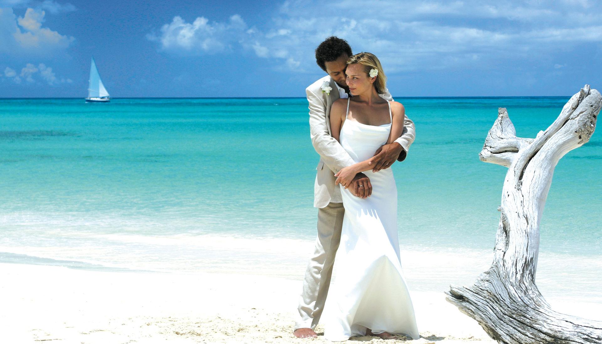 Vestuvės užsienyje 11